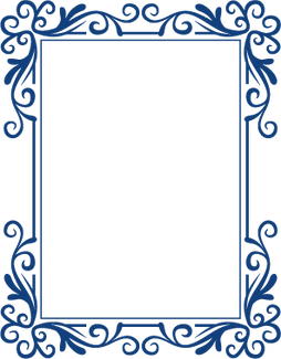 frame 1blauw .png