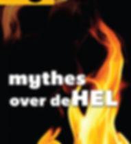 Myths about hell Dutch NL.jpg