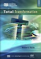 TotalTransformation.jpg