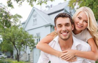 Dating een getrouwde man in het midden van een echtscheiding