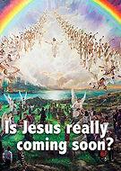 jesus coming soon priebe.jpg