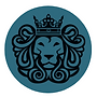 Lion Logo Website.png