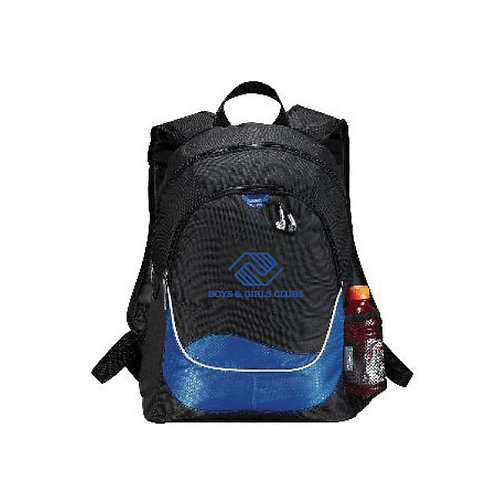 BGC Packpack