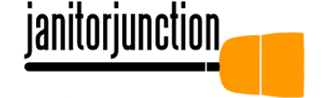 Janitor Junction Logo.png