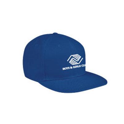 BGC Snapback Hat