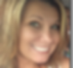 Melissa Olbek Headshot.png