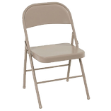 Folding-Chair-PNG-HD.png