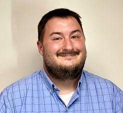 Nick DiMartino profile Pic.jpg