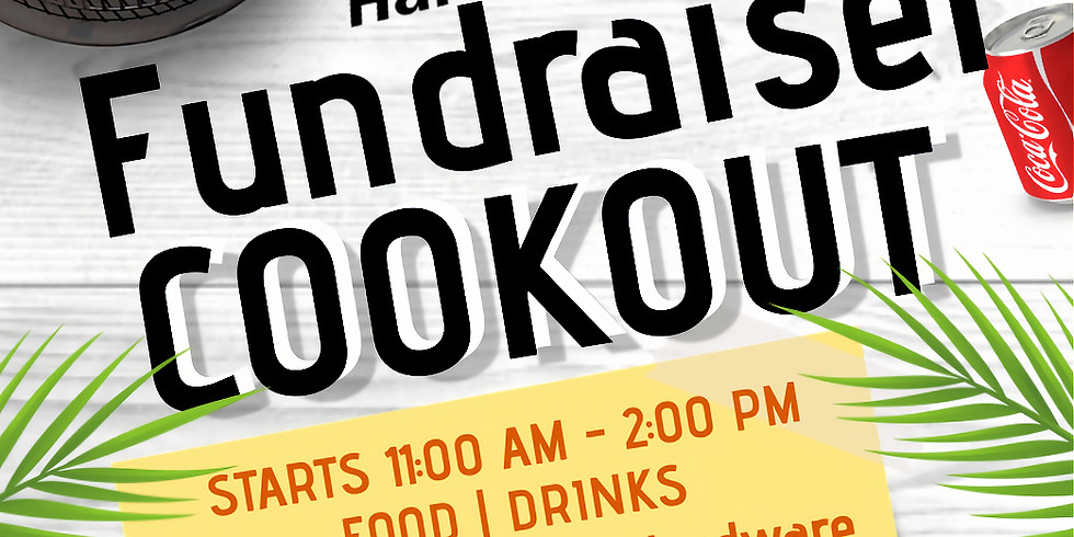 ACE Hardware - Beverly Hills - Cookout