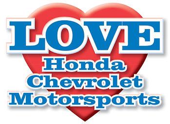 LOVE logo 3 stores.jpg