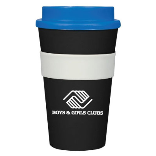 BGC Travel Mug