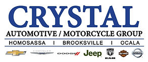 Crystal Automotive Group logo.jpeg