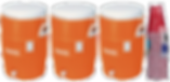 Igloo-Heavy-Duty-Beverage-Cooler-300x146