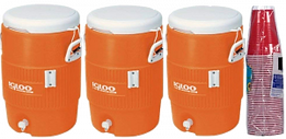 Igloo-Heavy-Duty-Beverage-Cooler-300x146