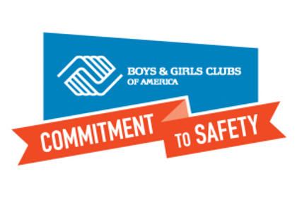 Commitment_Safety_logo.png