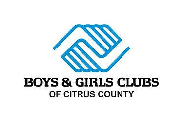 BGCCC Logo.jpg
