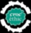 Croc Ethic vecto 3.png
