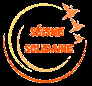 Séisme Solidaire_transparent.png