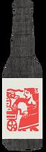 quinarelle-biere-artisanale-ete-pers-ete