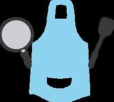 logo pour ateleir.png