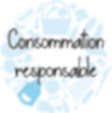TEST 3 POUR TRAME CONSOMMATION RESPONSAB