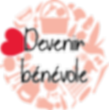 TEST 3 POUR TRAME BENEVOLE.png