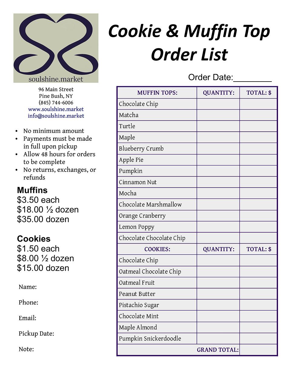 orderlist-1.png