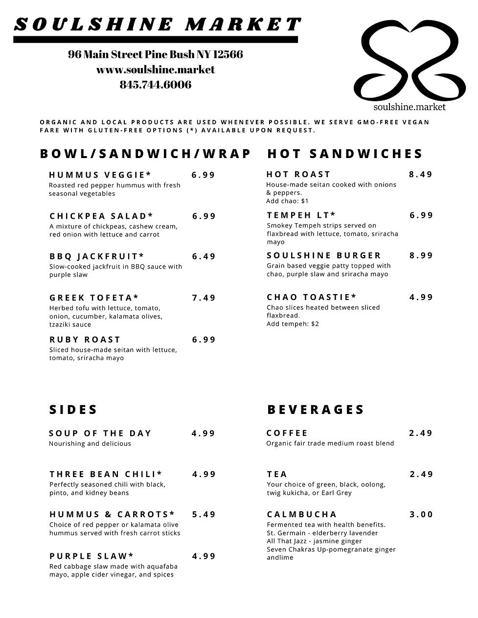 Sandwich_Wrap_bowl.png