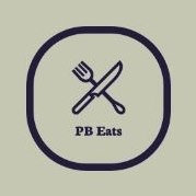 PB Eats Tofu Scramble Meal
