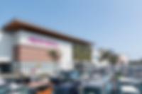 宮崎AEON購物商城