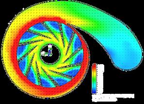 turbo-pressure-map.png
