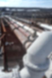 Анализ сетей - трубопроводы.png