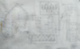 Анализ сетей - чертеж.png