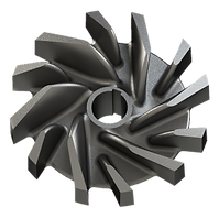 turbo-gear-new.png