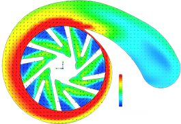 turbo-pressure-map-new.png