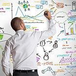 Business Marketing Support.jpg