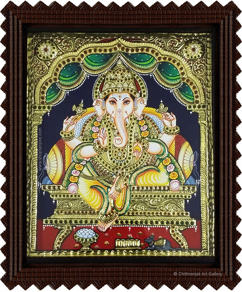 Jayam Ganesh (VictoryGanesh)