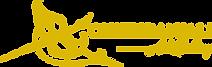 Logo - ver 3 - color.png