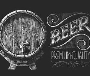 Wooden Keg Keg List