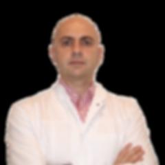 ortopeda Mariusz Puszkarz, Katowice, Rybnik