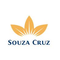Souza Cruz.jpg