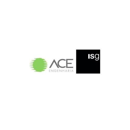 Ace Engenharia.JPG