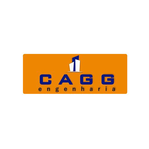 CAGG Engenharia.JPG