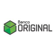 Banco Original.jpg