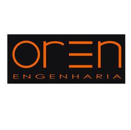 Oren Engenharia.JPG