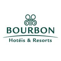 Hotel Bourbon.jpg