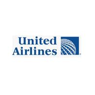 United Airlines.JPG