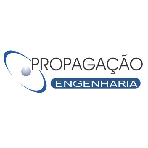 Propagação Engenharia.png