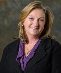 Cheryl A. Burgess