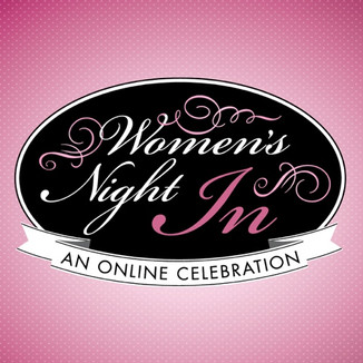 """""""Women's Night In"""" honors breast cancer survivors"""